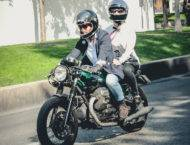 MBKGentlemans Ride Madrid 20171207355952