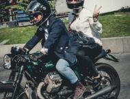 MBKGentlemans Ride Madrid 20171207365955