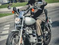 MBKGentlemans Ride Madrid 20171207385957