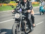 MBKGentlemans Ride Madrid 20171207435962