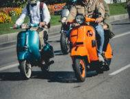 MBKGentlemans Ride Madrid 20171207445967