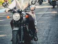 MBKGentlemans Ride Madrid 20171207555972