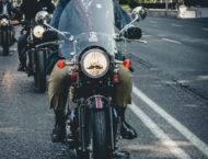 MBKGentlemans Ride Madrid 20171207565975