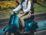MBKGentlemans Ride Madrid 20171207575976