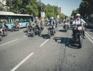 MBKGentlemans Ride Madrid 20171208145985
