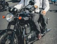 MBKGentlemans Ride Madrid 20171208225993