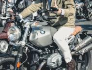 MBKGentlemans Ride Madrid 20171208255999