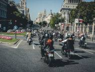 MBKGentlemans Ride Madrid 20171208356003