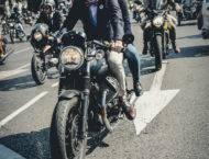 MBKGentlemans Ride Madrid 20171208416006