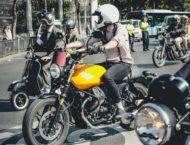 MBKGentlemans Ride Madrid 20171208436009