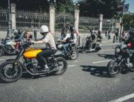 MBKGentlemans Ride Madrid 20171208486012