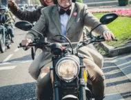 MBKGentlemans Ride Madrid 20171208516017