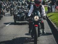 MBKGentlemans Ride Madrid 20171208566022