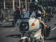 MBKGentlemans Ride Madrid 20171208576023