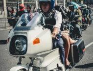 MBKGentlemans Ride Madrid 20171208586026