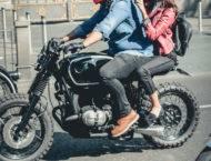 MBKGentlemans Ride Madrid 20171209046028