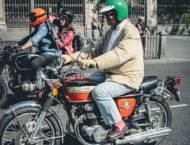 MBKGentlemans Ride Madrid 20171209056030