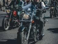 MBKGentlemans Ride Madrid 20171209076033