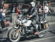 MBKGentlemans Ride Madrid 20171209096035