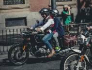 MBKGentlemans Ride Madrid 20171209106036