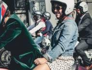 MBKGentlemans Ride Madrid 20171209126038