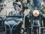 MBKGentlemans Ride Madrid 20171209236054