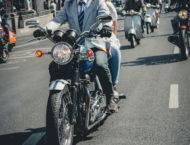 MBKGentlemans Ride Madrid 20171209266056