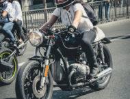 MBKGentlemans Ride Madrid 20171209286061