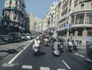 MBKGentlemans Ride Madrid 20171209376067