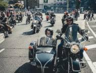 MBKGentlemans Ride Madrid 20171209426072