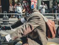 MBKGentlemans Ride Madrid 20171210056079