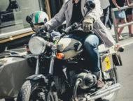 MBKGentlemans Ride Madrid 20171210096082