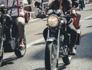 MBKGentlemans Ride Madrid 20171210176086