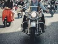 MBKGentlemans Ride Madrid 20171210356087