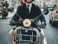 MBKGentlemans Ride Madrid 20171210416093