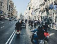 MBKGentlemans Ride Madrid 20171210506098