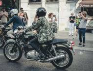 MBKGentlemans Ride Madrid 20171210576102