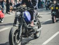MBKGentlemans Ride Madrid 20171211026107