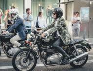 MBKGentlemans Ride Madrid 20171211146111