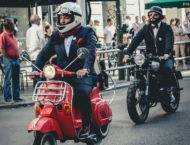 MBKGentlemans Ride Madrid 20171211286115