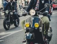 MBKGentlemans Ride Madrid 20171211296117
