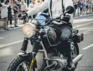 MBKGentlemans Ride Madrid 20171211366120