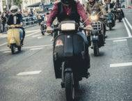 MBKGentlemans Ride Madrid 20171211396121