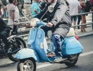 MBKGentlemans Ride Madrid 20171211416123