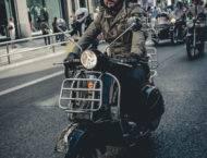 MBKGentlemans Ride Madrid 20171211516125