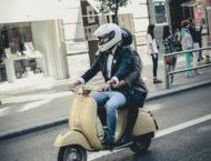 MBKGentlemans Ride Madrid 20171211546127