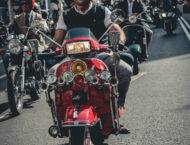 MBKGentlemans Ride Madrid 20171211586128