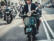 MBKGentlemans Ride Madrid 20171212026132