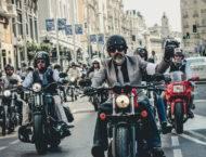 MBKGentlemans Ride Madrid 20171212096136