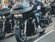 MBKGentlemans Ride Madrid 20171212126139